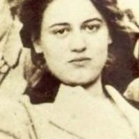 KERESZTRŐL NEVEZETT TERÉZ SZENT BENEDIKTA (Edith Stein) ÜNNEPE
