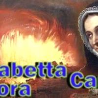 XXXIX. ELFELEJTETT NAGY MISZTIKUSOK. Boldog Elizabet Canori Mora 2. rész