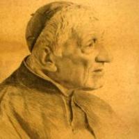 MINDEN ÉRV RÓMÁBA VEZET. (34. rész) Henry Newman anglikán teológus-pap katolizálása 34