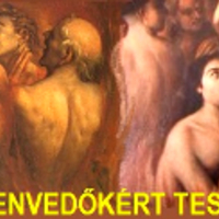 A TISZTÍTÓTŰZ TITKAI 77. rész. A leghatékonyabb ima