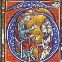A SÖTÉT KÖZÉPKOR és A SÖTÉT ÚJKOR (VI. rész)