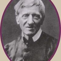 MINDEN ÉRV RÓMÁBA VEZET (17. rész) Henry Newman anglikán teológus-pap katolizálása 17