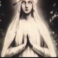 A KÉT BELGIUMI MÁRIA-JELENÉS (15. rész) Beauraing, a jelenések 6