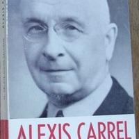 MINDEN ÉRV RÓMÁBA VEZET (101. rész) Egy Nobel-díjas tudós megtérése 12