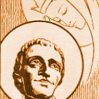 SZŰZ MÁRIA APOSTOLA − Montforti Grignon Szent Lajos élete (15. rész)