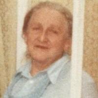 A SZERETETLÁNG ÜZENETE (53. fejezetet) Erzsébet asszony életének alkonya (1980-1985)