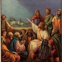 AZ ANTIKRISZTUS 11