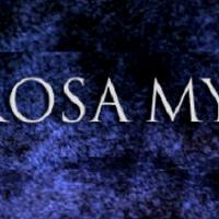 A TITKOS ÉRTELMŰ RÓZSA - ROSA MYSTICA (III. rész)