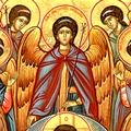 ANGYALOK PEDIG LÉTEZNEK 48. rész. Egy olvasói tanúság az őrangyalról