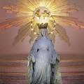 A CSODÁSÉREM TÖRTÉNETE 14. rész. A Csodásérem Társulat Szabályzata