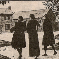 SZŰZ MÁRIA APOSTOLA − Montforti Grignon Szent Lajos élete (44. rész)