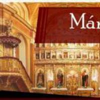 MÁRIA KÖNNYEI (1. rész) MÁRIAPÓCS