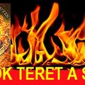 NE ADJATOK TERET A SÁTÁNNAK! 72. rész