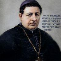 BOLDOG BARTOLO LONGO, A RÓZSAFÜZÉR KIRÁLYNŐJÉNEK VILÁGI APOSTOLA (16. rész) Ez az a hely