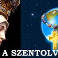 A SZENTOLVASÓ 15. rész