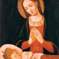 MÁRIA KÖNNYEI (24. rész) A GYŐRI KÖNNYEZŐ SZŰZANYA 2