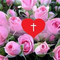 TANULSÁGOS TÖRTÉNETEK 60. A szeretet bosszúja