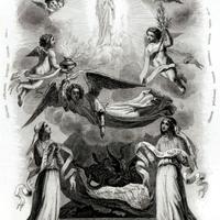 A LORETTÓI LITÁNIA 14. rész