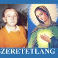 Tibor műsora: A Szeretetláng üzenete 3