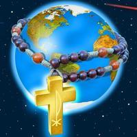 BOLDOG BARTOLO LONGO, A RÓZSAFÜZÉR KIRÁLYNŐJÉNEK VILÁGI APOSTOLA (30. rész) A Dicsőség Koronájának utolsó ékkövei