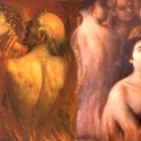 A TISZTÍTÓTŰZ TITKAI 1. rész. Megújított sorozat