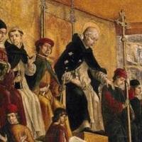 A SÖTÉT KÖZÉPKOR és A SÖTÉT ÚJKOR (IX. rész)