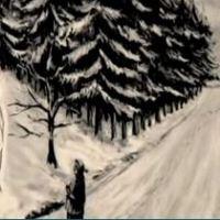 A KÉT BELGIUMI MÁRIA-JELENÉS (28. rész) Banneux 7