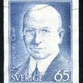 MINDEN ÉRV RÓMÁBA VEZET (104. rész) Egy Nobel-díjas tudós megtérése 15