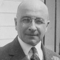 MINDEN ÉRV RÓMÁBA VEZET (97. rész) Egy Nobel-díjas tudós megtérése 8