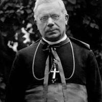 A KÉT BELGIUMI MÁRIA-JELENÉS (3. rész) Beauraing, az egyházi álláspont