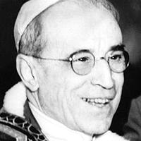 EZ A BESZÉD! XII. Pius pápa a szülői tekintélyről II. rész