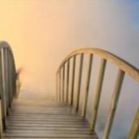 TANULSÁGOS TÖRTÉNETEK 49. Egy születés csodája IV. rész