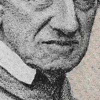 MINDEN ÉRV RÓMÁBA VEZET (35. rész) Henry Newman anglikán teológus-pap katolizálása 35