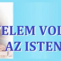 KINDELMANN KÁROLYNÉ, SZÁNTÓ ERZSÉBET ÉLETE 110. rész
