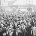 ÉLJEN AZ 1956-os FORRADALOM ÉS SZABADSÁGHARC!