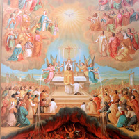 LÉTEZIK A MENNYORSZÁG! (XXXII. rész.) Segíthetnek-e rajtunk a menny lakói? 2
