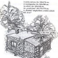 A SZERETETLÁNG ÜZENETE (49. fejezete) Erzsébet asszony élete 12  (1964-től 1965-ig)