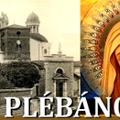 AZ ARS-i PLÉBÁNOS - Vianney Szent János - ÉLETE 70. rész