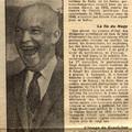 MEDDIG TARTOTT AZ 1956-os SZABADSÁGHARC?