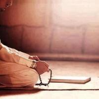 MINDEN ÉRV RÓMÁBA VEZET  (41. rész) Egykori muzulmán vall megtéréséről 1