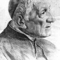 MINDEN ÉRV RÓMÁBA VEZET  (27. rész) Henry Newman anglikán teológus-pap katolizálása 27