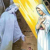 A SZERETETLÁNG ÜZENETE (13. fejezet). Mi a Szeretetláng? 1