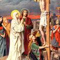MÁSOK BŰNEIÉRT VALÓ ENGESZTELÉS, A SZERETET ISKOLÁJA (IX. rész)