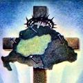 NÉPEK KRISZTUSA