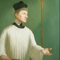 MINDEN ÉRV RÓMÁBA VEZET. (7. rész) Henry Newman anglikán teológus-pap katolizálása 7