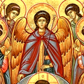 ANGYALOK PEDIG LÉTEZNEK 17. rész. Az angyalok hatalma 1