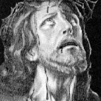 A SZERETETLÁNG ÜZENETE (5. fejezet). Jézus panasza