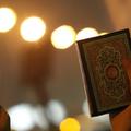 MINDEN ÉRV RÓMÁBA VEZET  (43. rész) Egykori muzulmán vall megtérésérő 3
