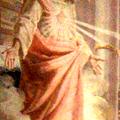 JÉZUS SZÍVE LITÁNIA (első péntek)