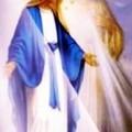 AZ ISTENI IRGALMASSÁG ÜZENETE 13. rész